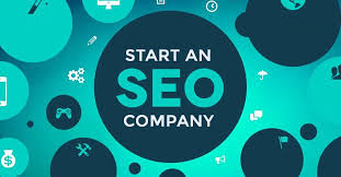 SEO Services - What Do You Commit To