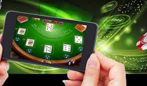 Chartwell Technology - No Longer Just Into Sports Betting